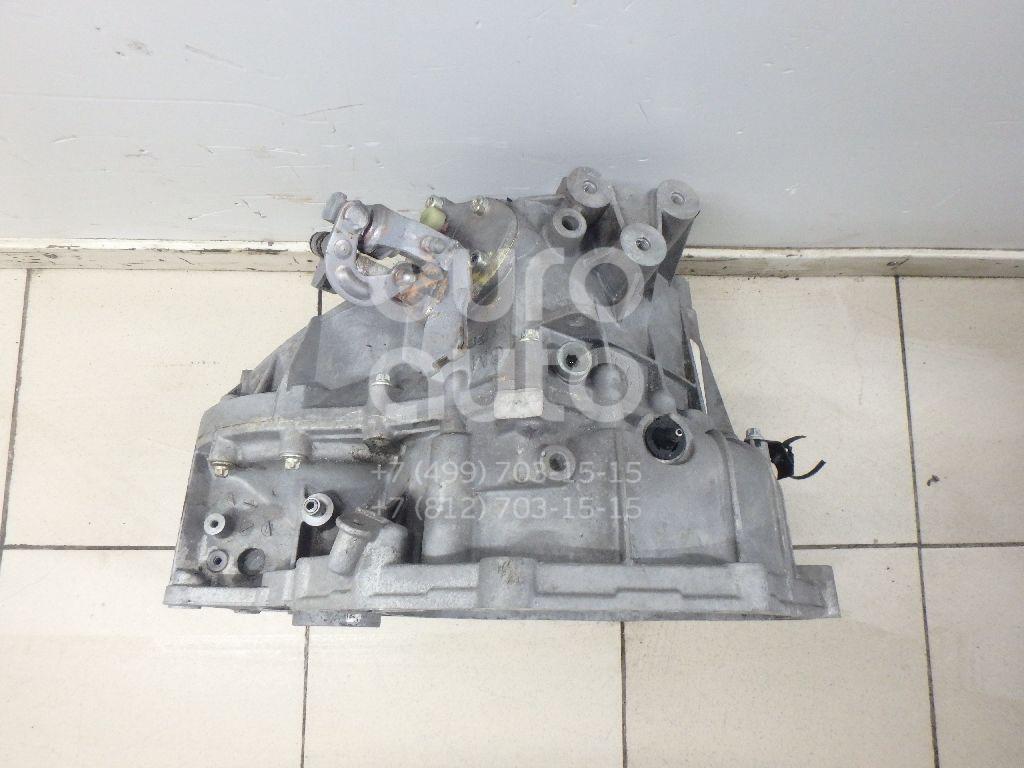 МКПП (механическая коробка переключения передач) для Opel Vectra C 2002-2008;Signum 2003-2008 - Фото №1
