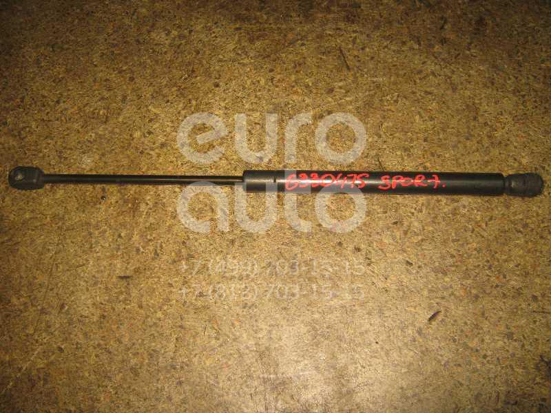 Амортизатор двери багажника для Kia Sportage 1993-2006 - Фото №1