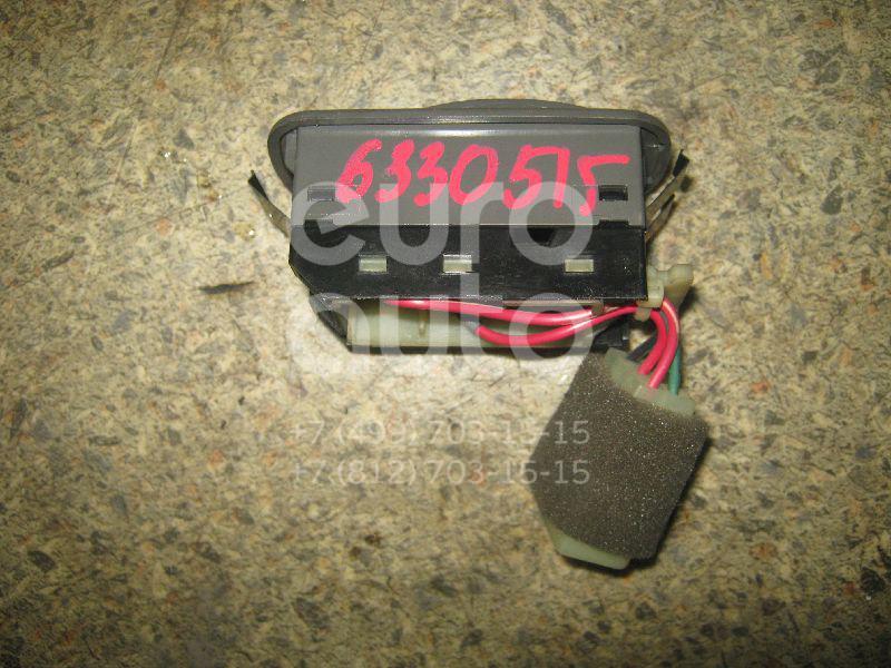 Кнопка стеклоподъемника для Kia Sportage 1994-2004 - Фото №1