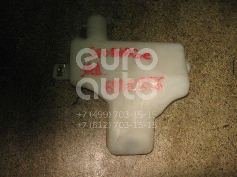 Бачок омывателя заднего стекла для Kia Sportage 1994-2006 - Фото №1