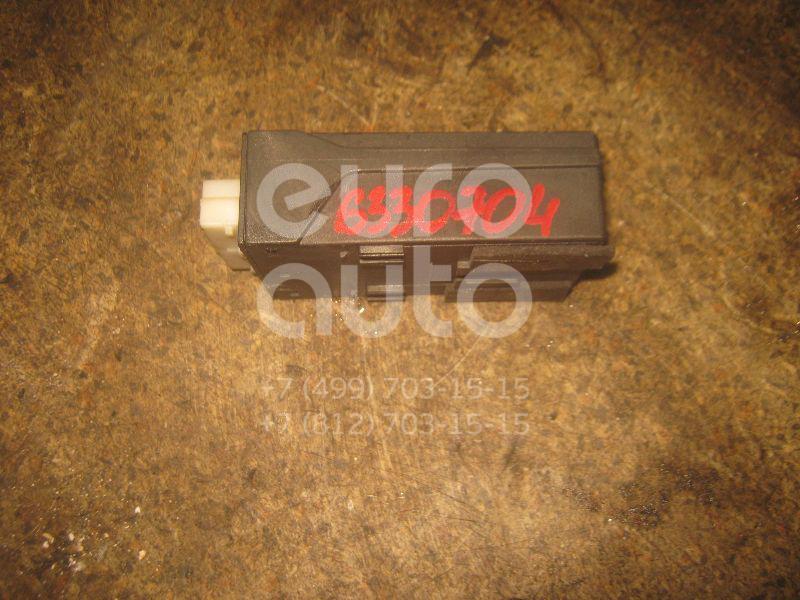 Блок электронный для Kia Sportage 1993-2006;Sephia 1993-1997 - Фото №1