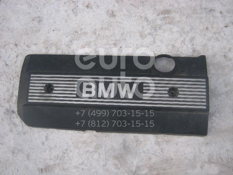 Накладка декоративная для BMW 5-серия E39 1995-2003;3-серия E36 1991-1998;7-серия E38 1994-2001 - Фото №1