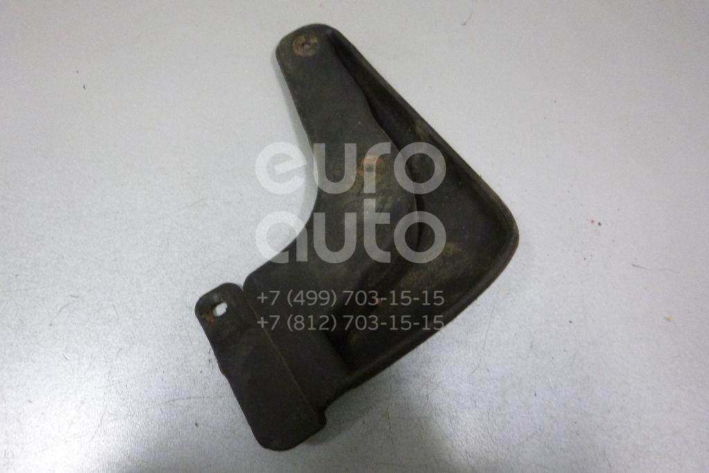 Брызговик передний левый для Hyundai Elantra 2000-2005 - Фото №1