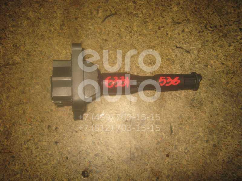 Катушка зажигания для BMW 5-серия E39 1995-2003;3-серия E36 1991-1998;3-серия E46 1998-2005;7-серия E38 1994-2001;8-серия E31 1990-1999;Z3 1995-2003;Freelander 1998-2006;X5 E53 2000-2007;75 RJ 1999-2005;Range Rover III (LM) 2002-2012 - Фото №1