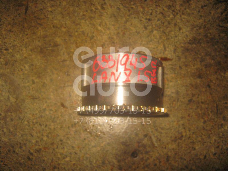 Механизм изменения фаз ГРМ для Mitsubishi Lancer (CX,CY) 2007>;Colt (Z3) 2004-2012 - Фото №1
