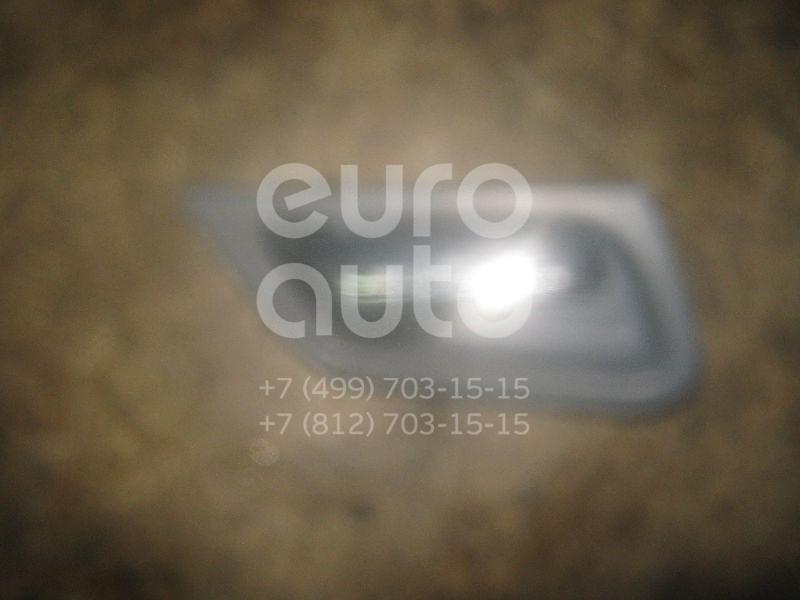 Ручка двери передней внутренняя правая для Mercedes Benz W203 2000-2006 - Фото №1