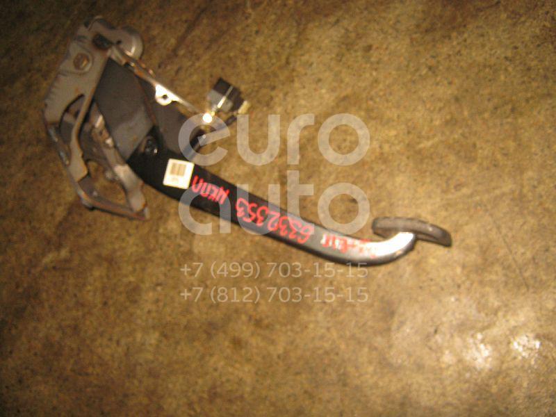 Педаль тормоза для Hyundai Matrix 2001-2010 - Фото №1