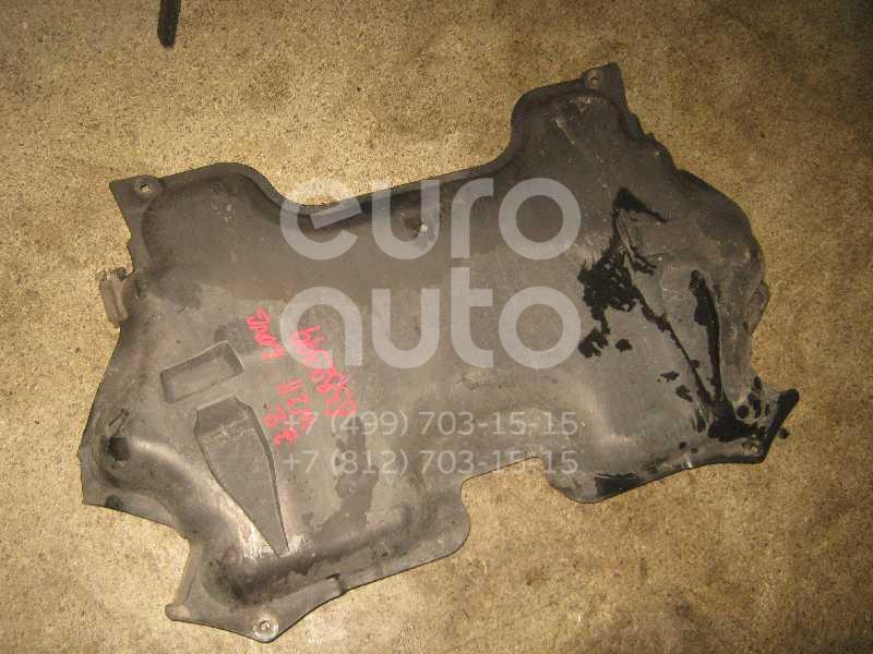Пыльник (п.п.к.) для Mercedes Benz W211 E-Klasse 2002-2009 - Фото №1