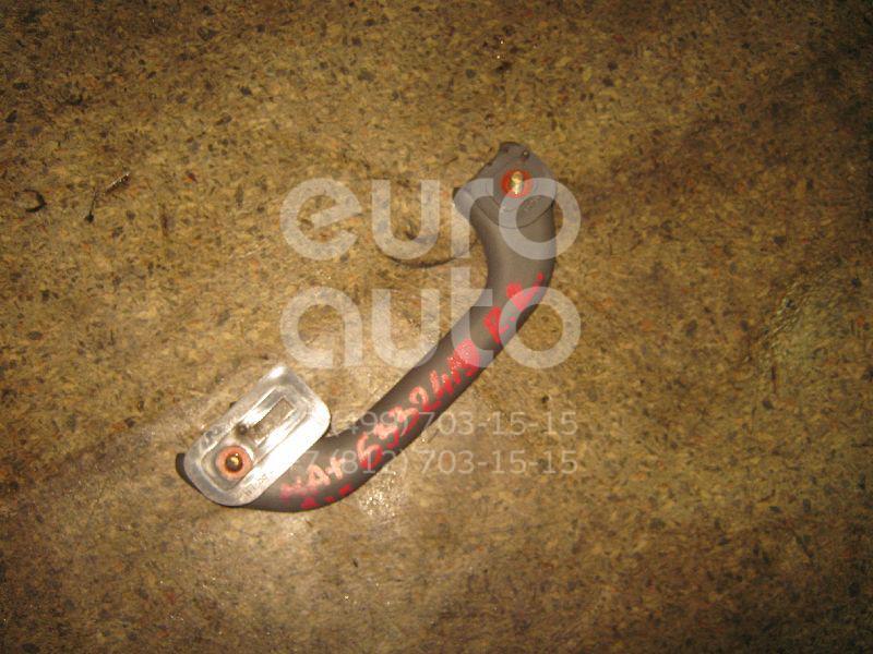 Ручка внутренняя потолочная для Hyundai Matrix 2001-2010 - Фото №1