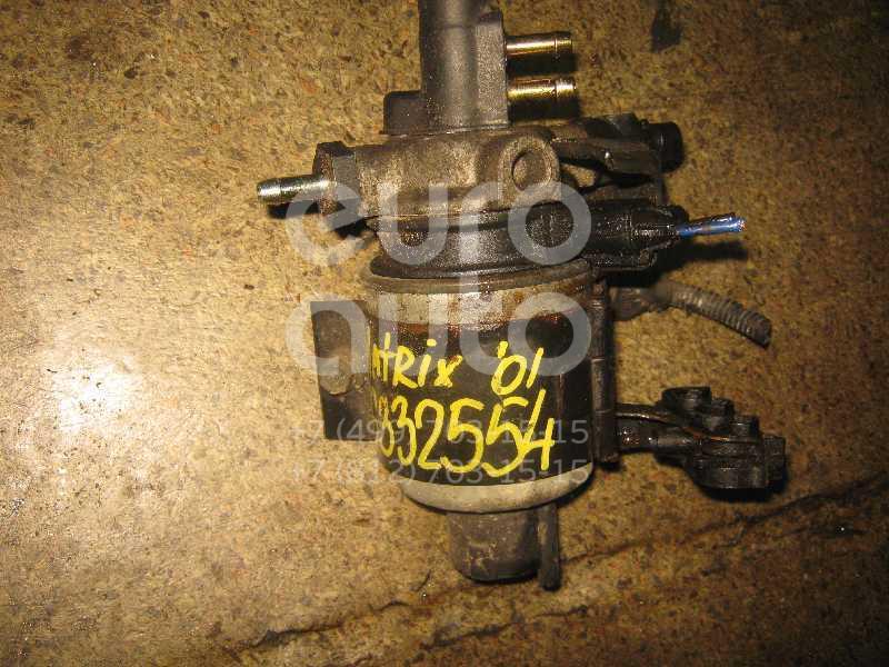 Кронштейн топливного фильтра для Hyundai Matrix 2001> - Фото №1
