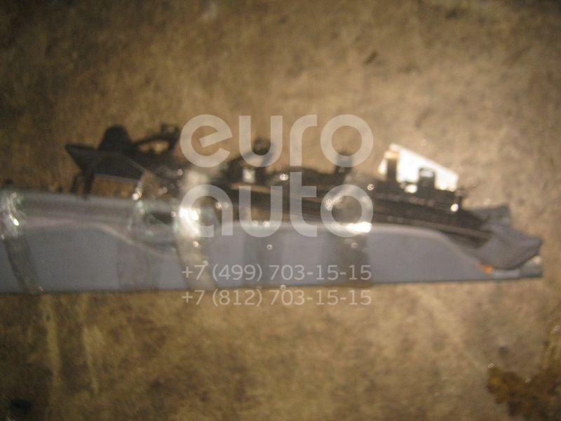 Полка для Mercedes Benz W203 2000-2006 - Фото №1