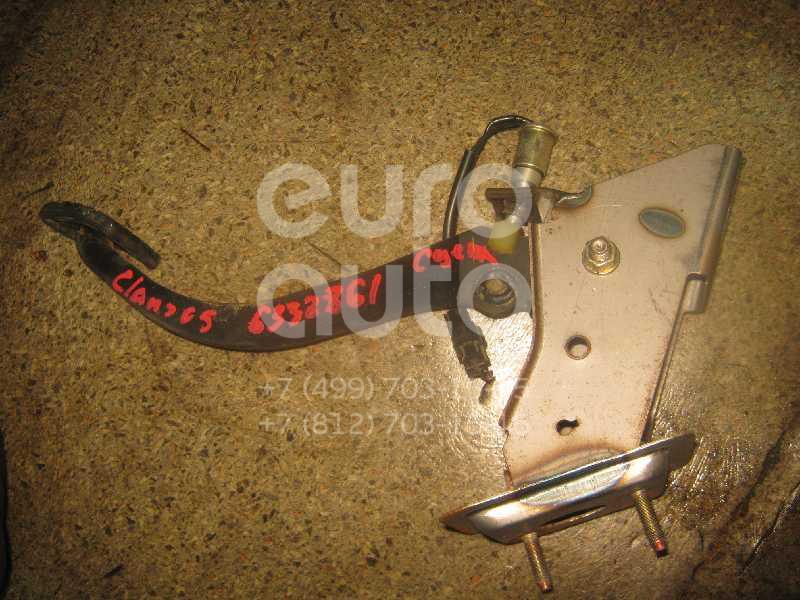 Педаль сцепления для Hyundai Elantra 2000-2005 - Фото №1