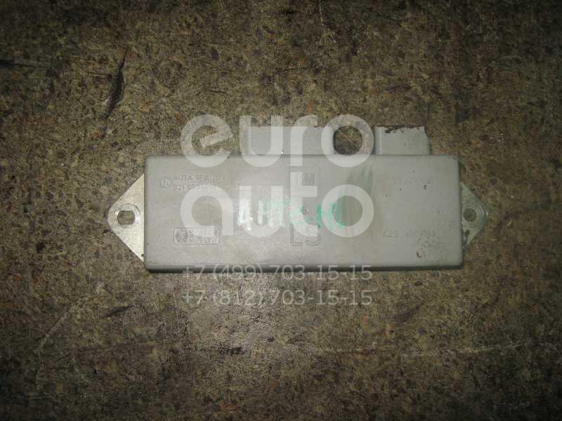 Блок электронный для Opel Vectra B 1995-1999;Vectra B 1999-2002 - Фото №1