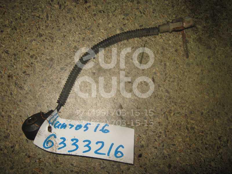 Датчик детонации для Hyundai Elantra 2000-2005 - Фото №1