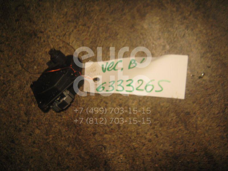 Моторчик заслонки отопителя для Opel Vectra B 1995-1999 - Фото №1