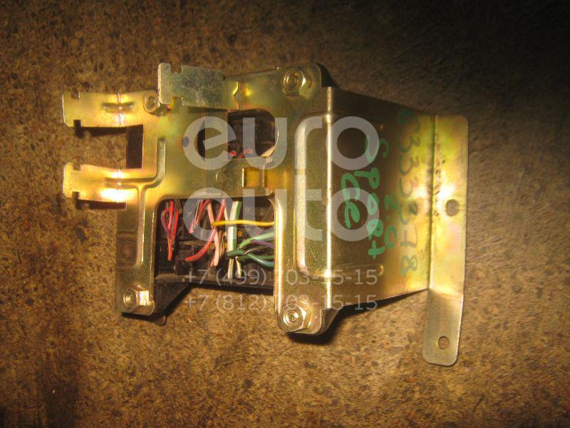 Блок реле для Kia Sportage 1993-2006 - Фото №1