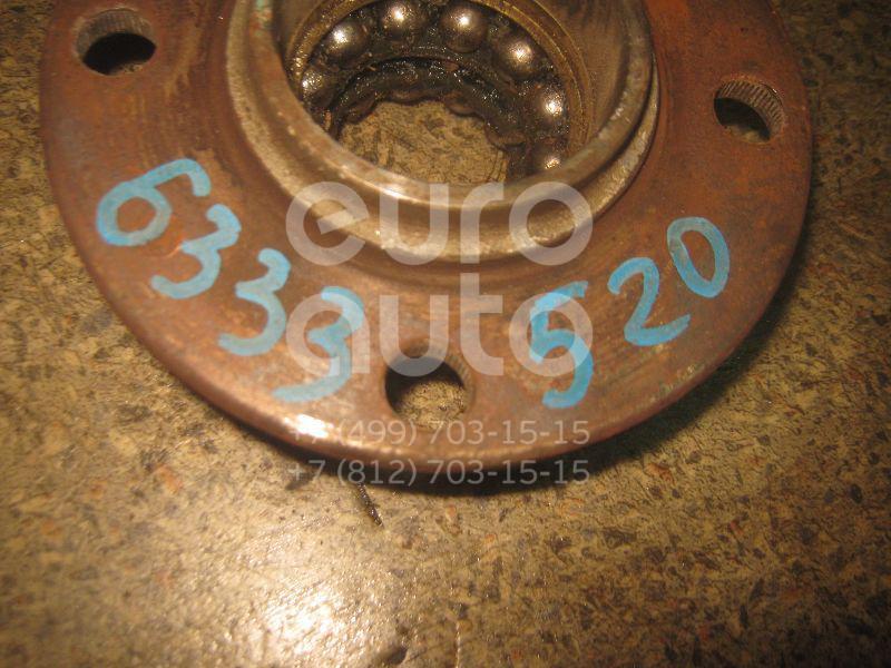 Ступица задняя для Hyundai Matrix 2001-2010;Elantra 2006-2011 - Фото №1