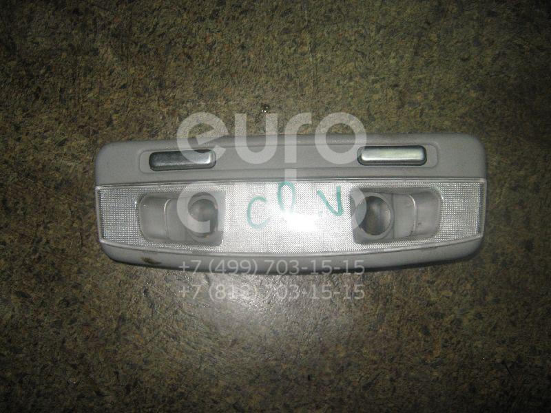 Плафон салонный для Honda CR-V 1996-2002;Accord V 1996-1998 - Фото №1