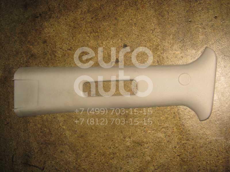 Обшивка стойки для Honda CR-V 1996-2002 - Фото №1