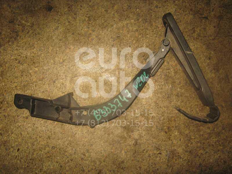 Педаль газа для Mercedes Benz W202 1993-2000;W140 1991-1999;W210 E-Klasse 1995-2000 - Фото №1