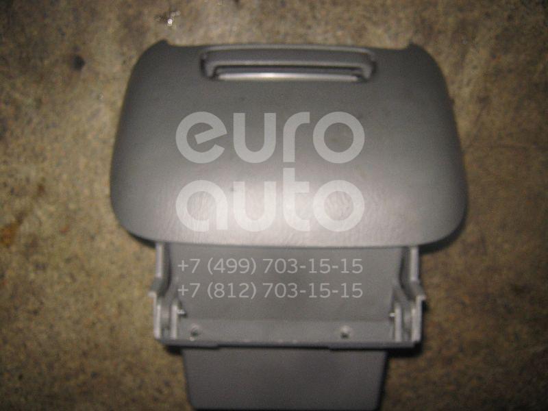 Бардачок для Honda CR-V 1996-2002 - Фото №1