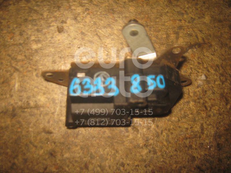 Моторчик заслонки отопителя для Honda CR-V 1996-2002 - Фото №1