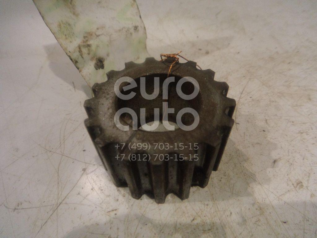 Шестерня коленвала для Honda CR-V 1996-2002;Civic (MA, MB 5HB) 1995-2001;Integra 1995-2001;Civic (EJ, EK Sed+3HB) 1995-2001 - Фото №1