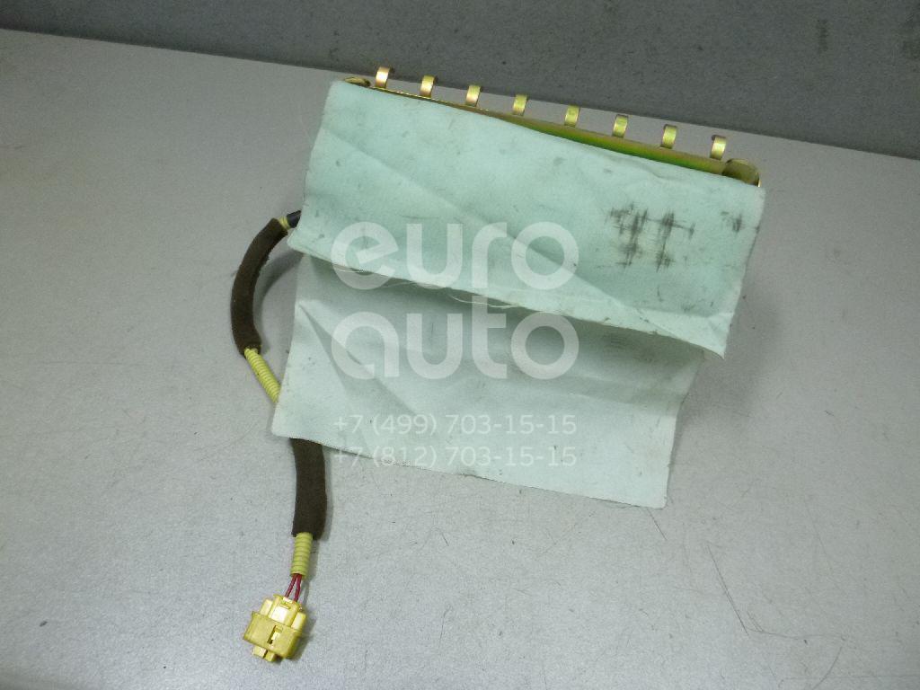 Подушка безопасности пассажирская (в торпедо) для Honda CR-V 1996-2002 - Фото №1