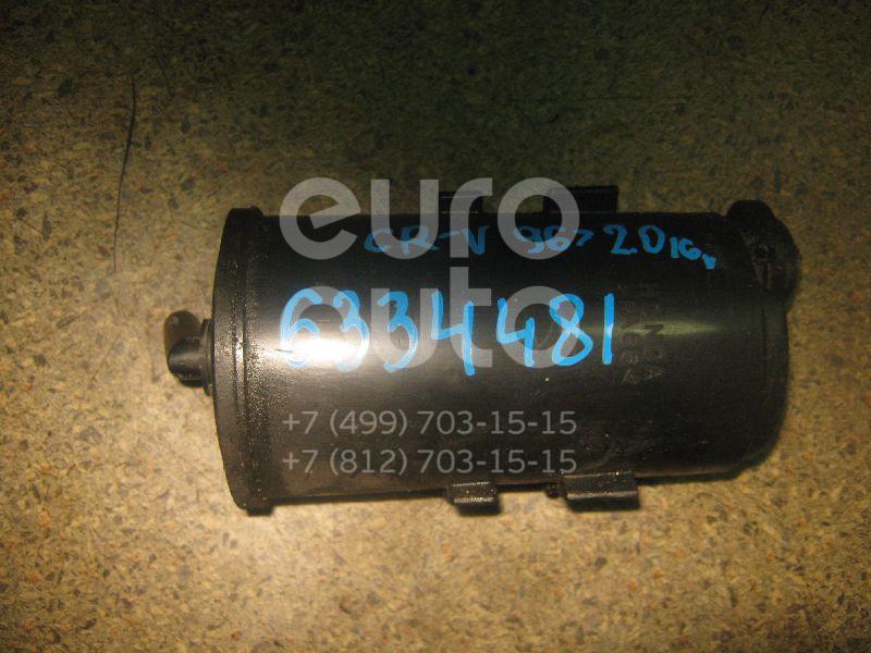 Абсорбер (фильтр угольный) для Honda CR-V 1996-2002;HR-V 1999-2005 - Фото №1