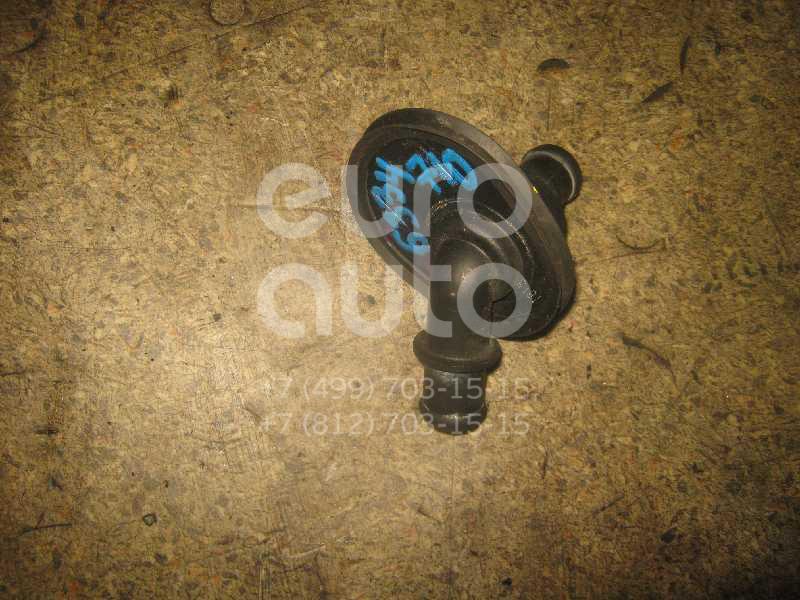 Клапан отопителя для Mercedes Benz W203 2000-2006 - Фото №1