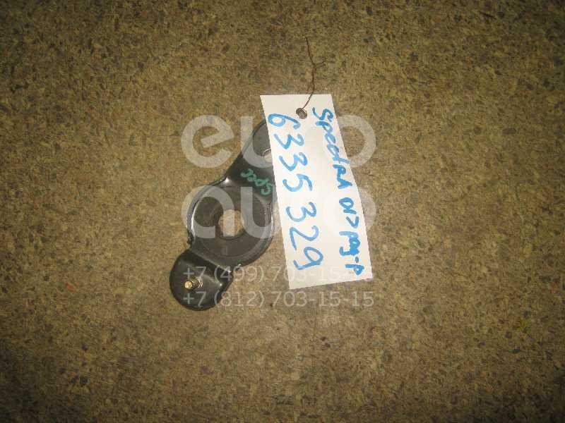 Кронштейн радиатора для Kia Spectra 2001-2011 - Фото №1