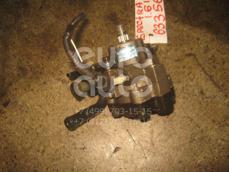 Насос гидроусилителя для Kia Spectra 2001-2011;Carens 2002-2006 - Фото №1