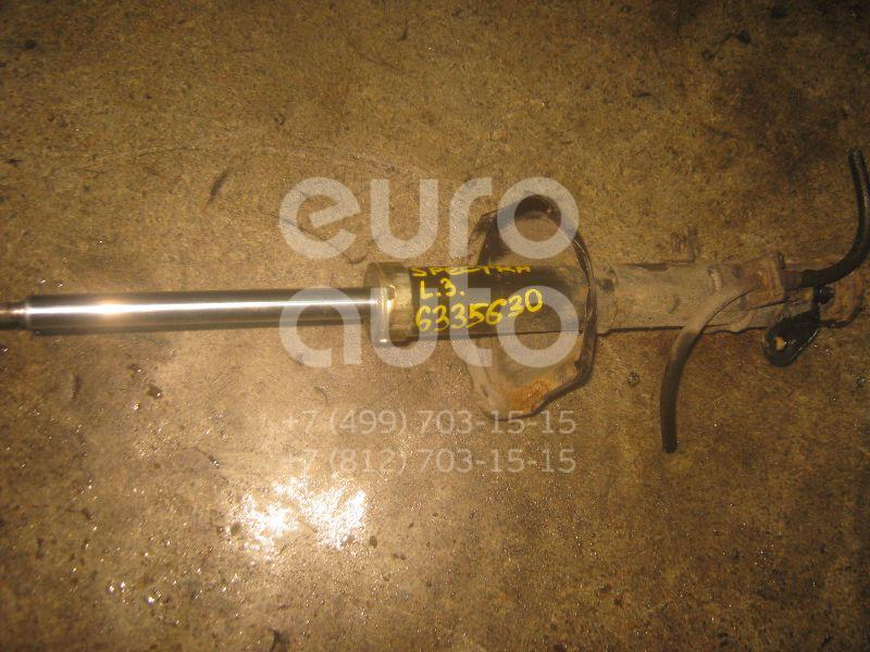 Амортизатор задний левый для Kia Spectra 2001-2011 - Фото №1