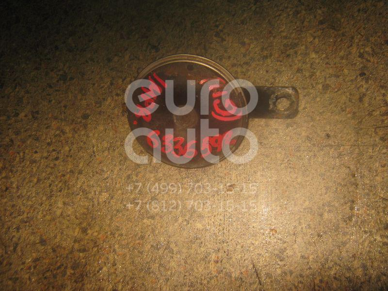 Сигнал звуковой для Subaru Impreza (G11) 2000-2007 - Фото №1