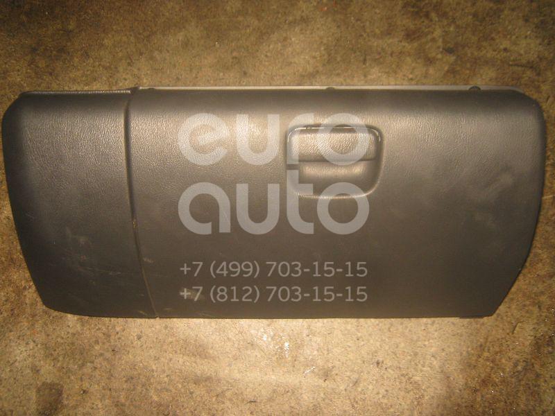 Бардачок для Subaru Impreza (G11) 2000-2007 - Фото №1