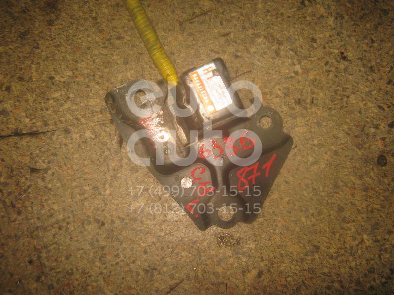 Датчик AIR BAG для Subaru Impreza (G11) 2000-2007 - Фото №1
