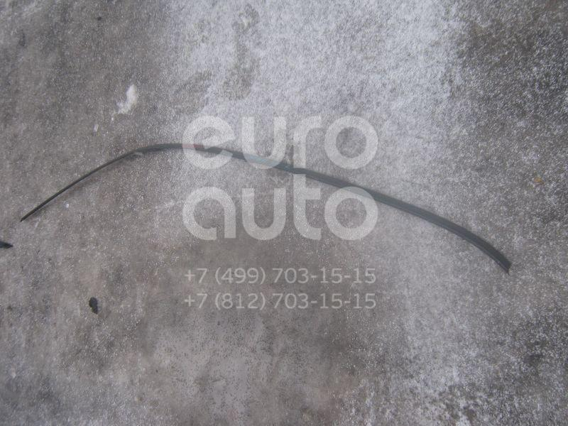 Молдинг крыши правый для Subaru Impreza (G11) 2000-2007 - Фото №1