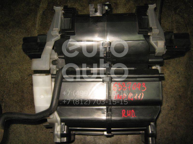 Корпус отопителя для Subaru Impreza (G11) 2000-2007 - Фото №1