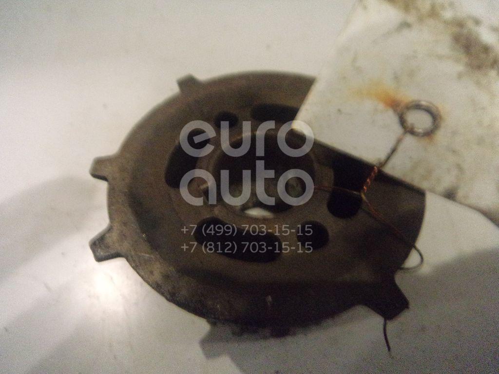 Шестерня коленвала для Subaru Impreza (G11) 2000-2007 - Фото №1