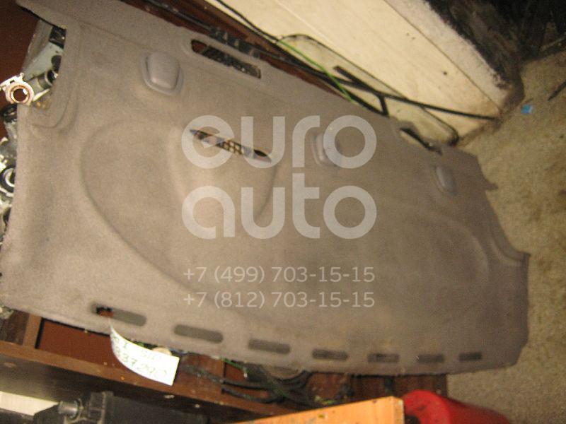 Полка для Ford Focus I 1998-2004 - Фото №1