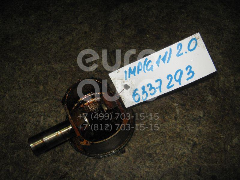 Поршень для Subaru Impreza (G11) 2000-2007 - Фото №1