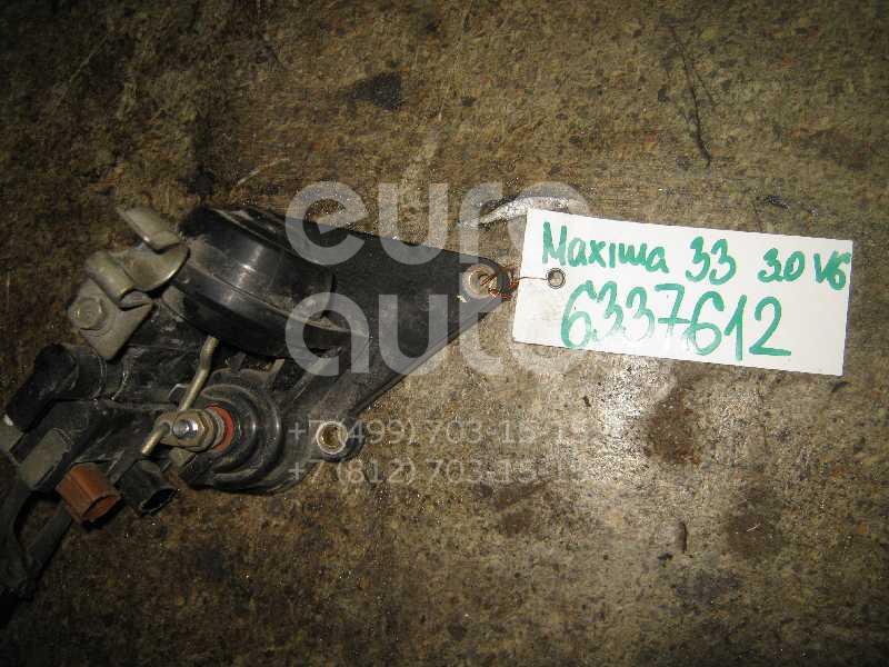 Клапан электромагнитный для Nissan Maxima (A33) 2000-2005 - Фото №1