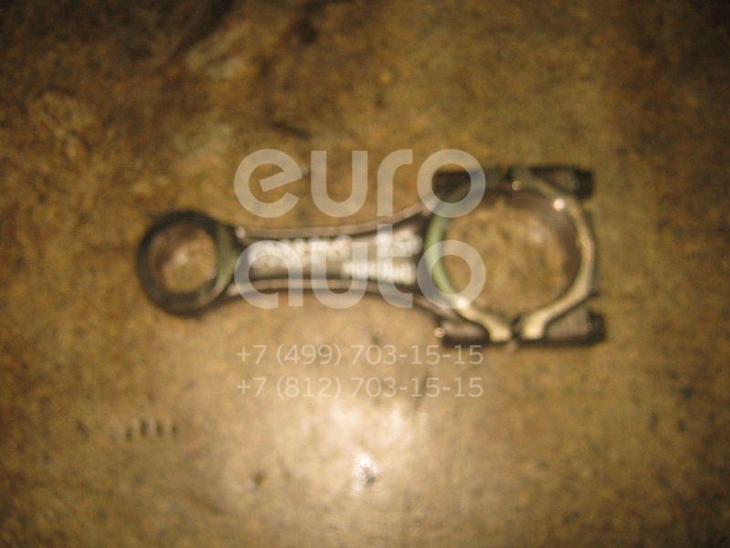 Шатун для Opel Movano 1998-2010;Master II 1999-2010 - Фото №1