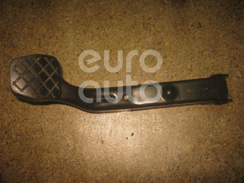 Педаль тормоза для Skoda Fabia 1999-2006;Fabia 2007-2015;Roomster 2006> - Фото №1