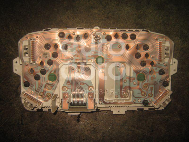 Панель приборов для Opel,Renault Movano 1998>;Master II 1999-2010 - Фото №1