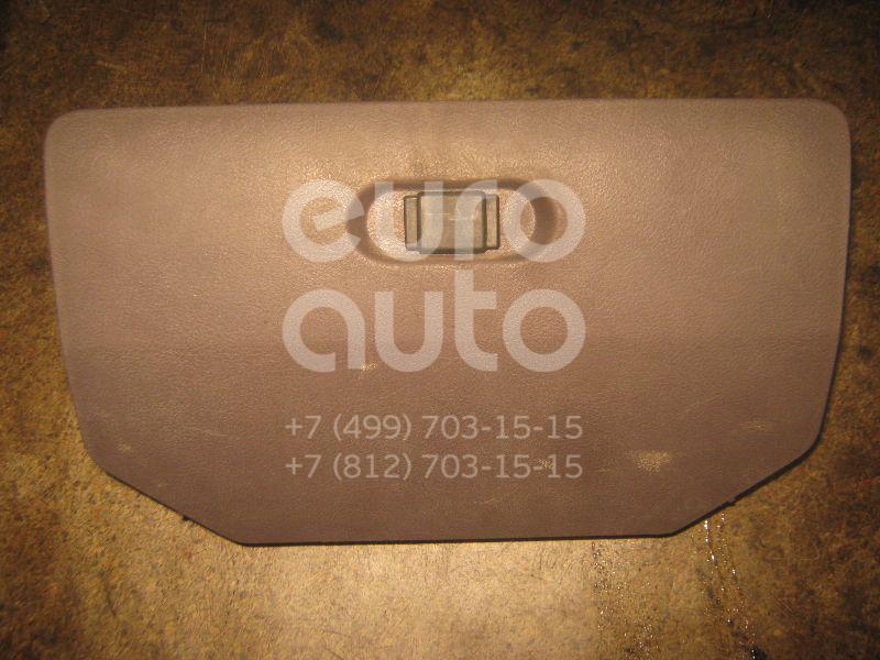 Бардачок для Opel,Renault Movano 1998-2010;Master II 1999-2010 - Фото №1
