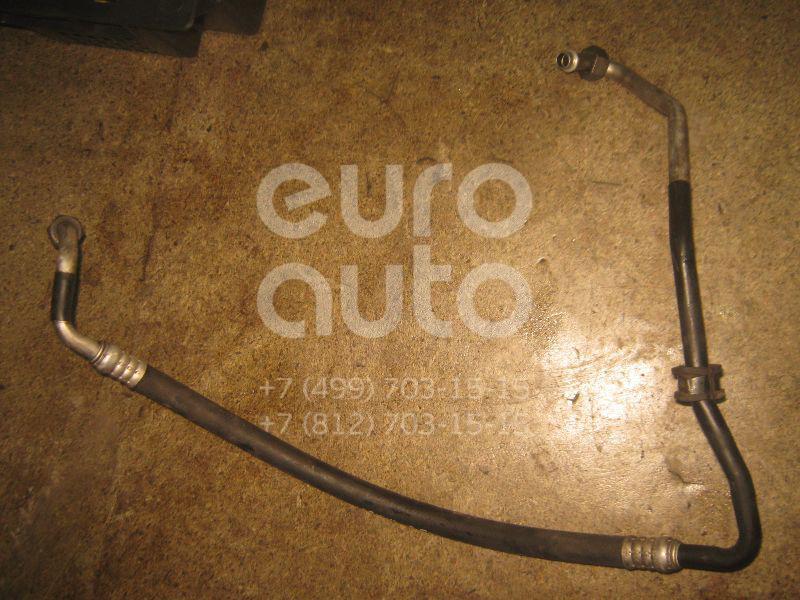 Трубка кондиционера для Audi A6 [C4] 1994-1997;100 [C4] 1991-1994 - Фото №1