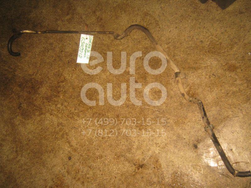 Трубка гидроусилителя для Mitsubishi Lancer (CS/Classic) 2003-2008;Outlander (CU) 2001-2008 - Фото №1