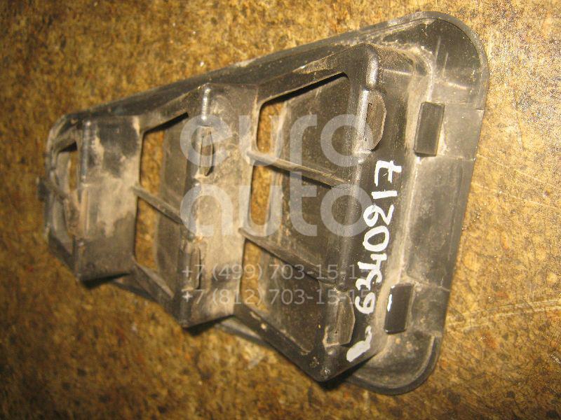 Решетка вентиляционная для Mitsubishi Lancer (CS/Classic) 2003-2008 - Фото №1