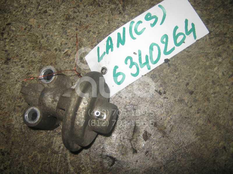Клапан рециркуляции выхлопных газов для Mitsubishi Lancer (CS/Classic) 2003-2008;Galant (EA) 1997-2003;Colt (CJ) 1996-2004;Space Star 1998-2004;Carisma (DA) 2000-2003 - Фото №1